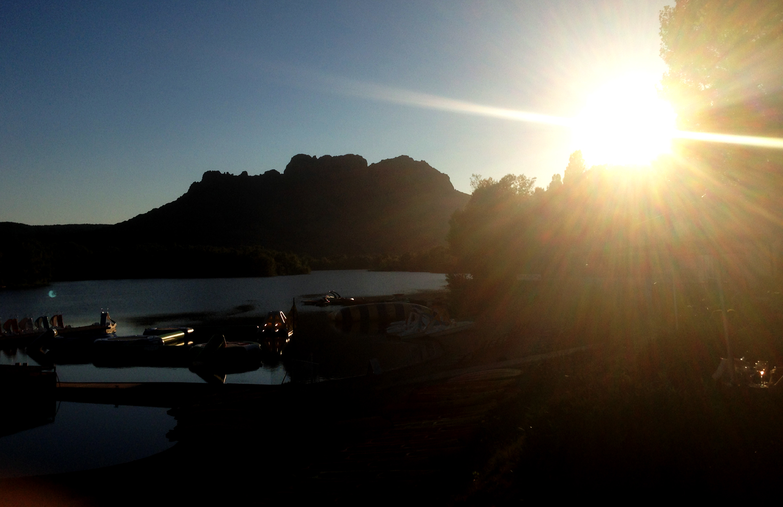 lake ban 2
