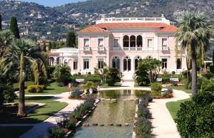 villa image couverture